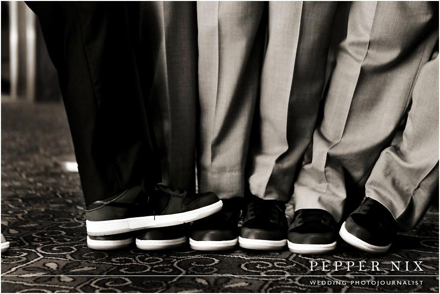 comfortableshoesforguys