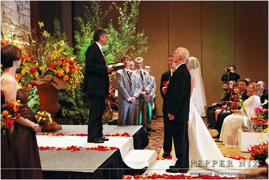 ceremonygiving