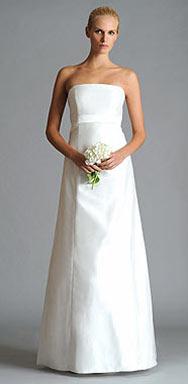 Anastasia-Long-Bridal