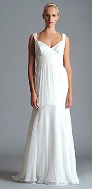 Felicity-Long-Bridal