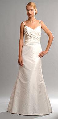 Iman-Bridal-Long