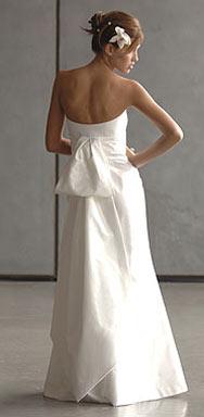 Kayla-Back-mikado-silk