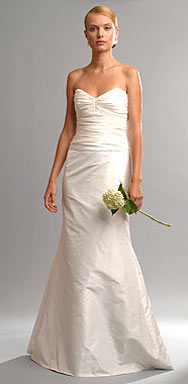 Simone-Bridal-Long