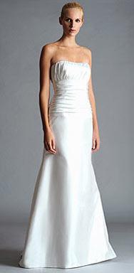 Sloane-Bridal