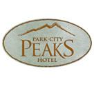 ParkCityPeaks