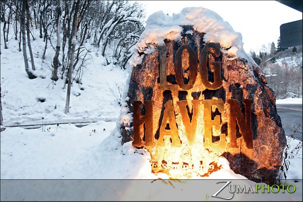 loghavensign