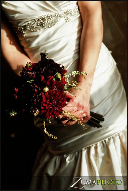 bridewbouquet