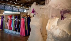 gownsnveils